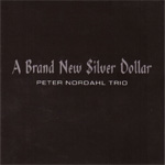 A Brand New Silver Dollar (CD)