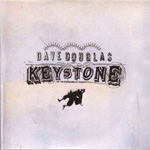 Keystone (m/DVD) (CD)
