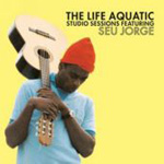 Life Aquatic Studio Sessions (CD)