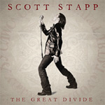 The Great Divide (CD)