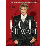 Great American Songbook - Box Set (4CD)