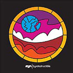 Syndestructible (CD)