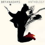 Anthology (2CD)