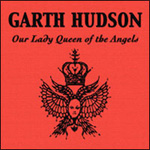Our Lady Queen Of The Angels (CD)