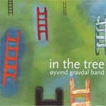 In The Tree (CD)