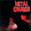 Metal Church (CD)