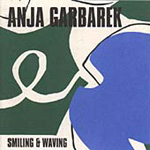 Smiling And Waving (CD)