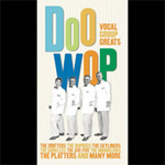 Doo Wop: Vocal Group Greats (3CD)