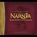 The Chronicles Of Narnia: The Lion, The Witch And The Wardrobe - Special Edition (CD)