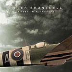 Ghost In A Spitfire (CD)
