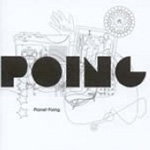 Planet Poing (CD)