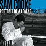 Portrait Of A Legend: 1951-1964 (CD)