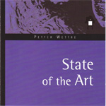 State Of The Art (CD)
