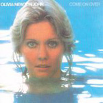 Come On Over (Remastered) (CD)