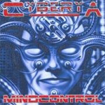 Mindcontrol (CD)