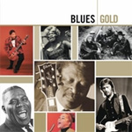 Blues Gold (2CD)