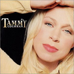 Tammy Cochran (CD)