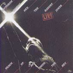 Reach Up And Touch The Sky - Live (CD)