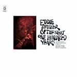 Eddie Fisher & The Next One Hundred Years (CD)