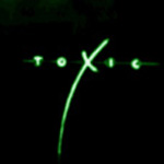 Intoxicated (CD)