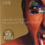 The Sound Of The Sixth Season (2CD)