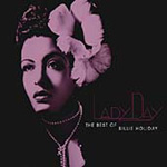 Lady Day: The Best Of Billie Holiday (2CD)