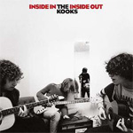Inside In/Inside Out (CD)