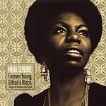 Forever Young, Gifted & Black: Songs Of Freedom (CD)
