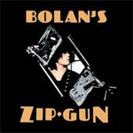 Bolan's Zip Gun - Deluxe Edition (2CD Remastered)