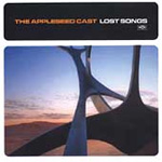 Lost Songs (CD)