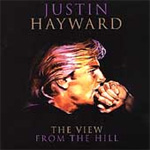 The View From The Hill (CD)