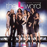 The L Word: Season 3 (2CD)