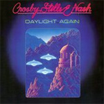 Daylight Again (Remastered) (CD)