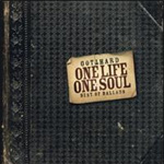 One Life One Soul: Best Of Ballads (CD)