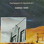 The Serpent: In Quicksilver/Abandoned Cities (CD)