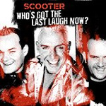 Who's Got The Last Laugh Now? (CD)