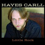 Little Rock (CD)