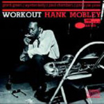 Workout (Remastered) (CD)