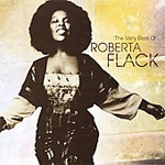 The Very Best Of Roberta Flack (CD)