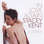 In Love Again (CD)