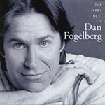 The Very Best Of Dan Fogelberg (CD)