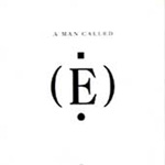 A Man Called (E) (CD)