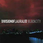 Black City (CD)