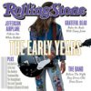 Rolling Stone Magazine Presents: The Early Years (CD)