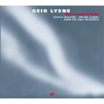 Live At Berlin Jazzfest (CD)
