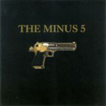 The Minus 5 (CD)