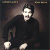 Aimless Love (CD)