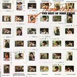 Prime Prine - The Best Of (CD)