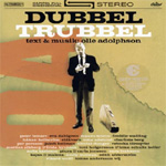 Dubbel Trubbel - Text & Musik: Olle Adolphson (2CD)