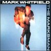 The Marksman (CD)